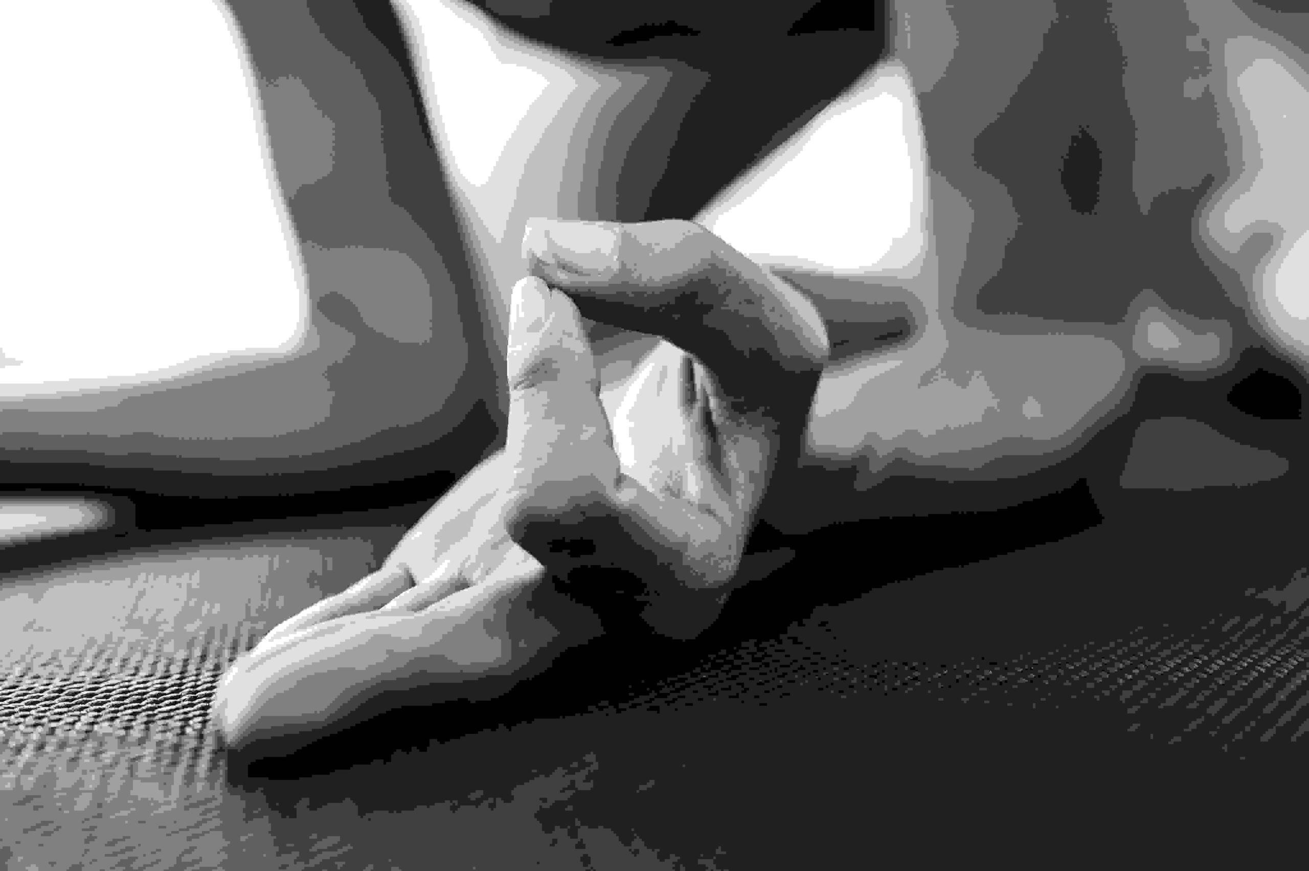 meelo yoga who can practice yoga