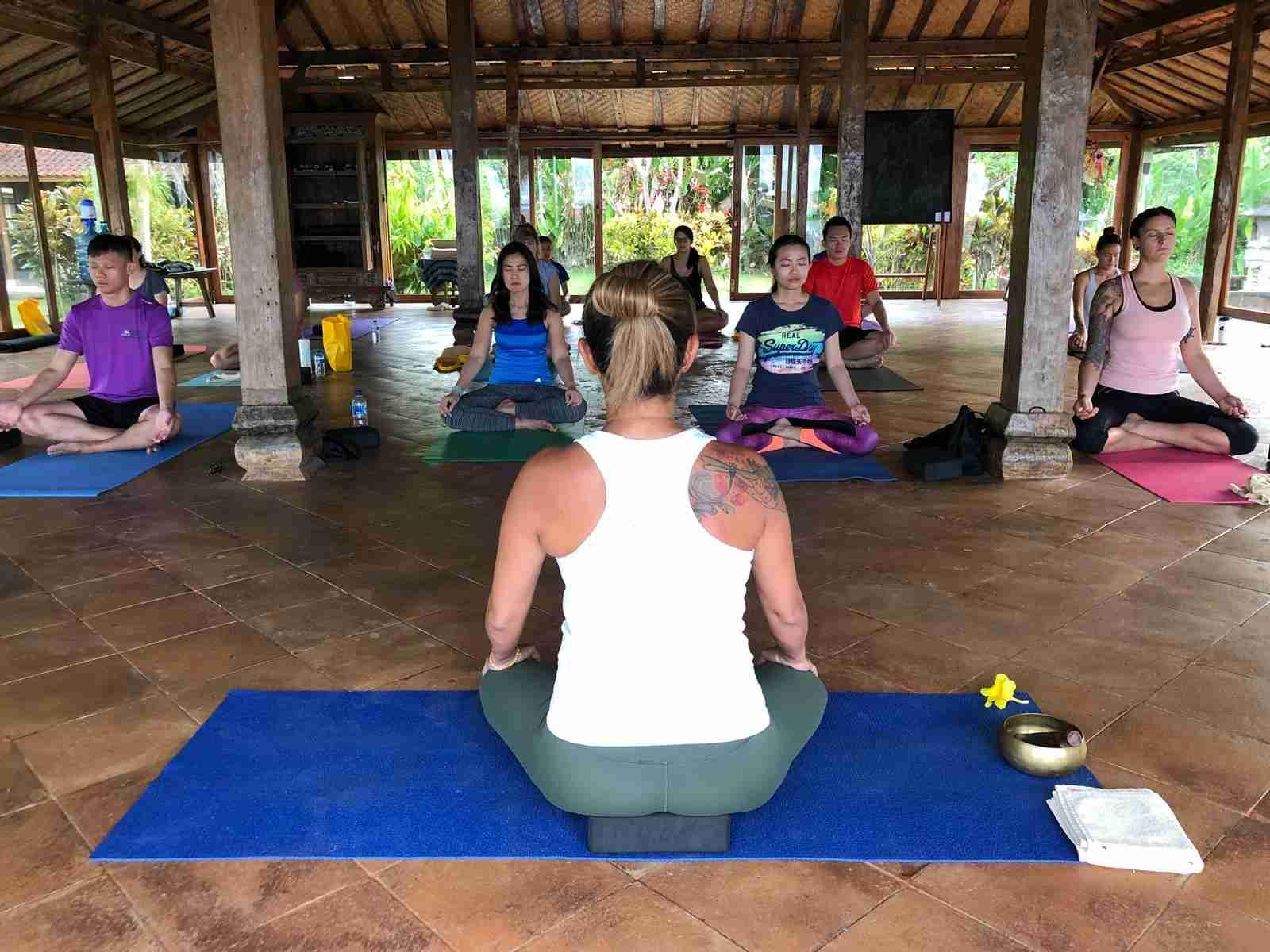 yoga dose retreat 2