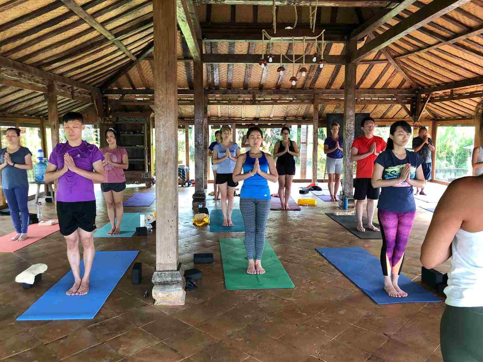 yoga dose retreat 4