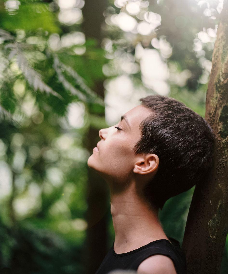 yoga dose yoga props breathe