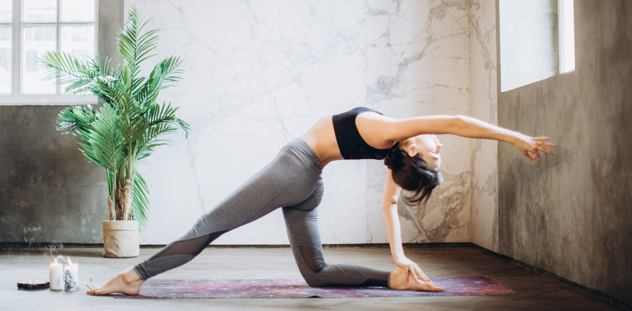 yoga dose blog1